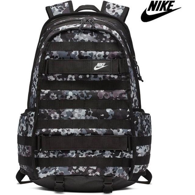 バックパック NIKE ナイキ BA6349 Nike Sportswear RPM リュック デイパック GGF G20