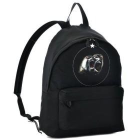 ジバンシー/GIVENCHY バッグ メンズ ナイロン バックパック リュックサック ブラック BJ05760-444-960