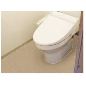 明和グラビア 4977932202603 防水模様替えシート トイレ全面用 BKTM-90200 BR(90cm×200cm)