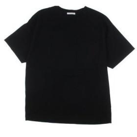 GALERIE VIE  / ギャルリーヴィー Tシャツ・カットソー メンズ