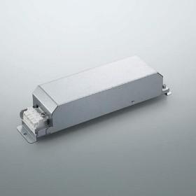 KOIZUMIコイズミ照明LEDユニバーサルダウンライト専用電源0N-OFFタイプXE91224E