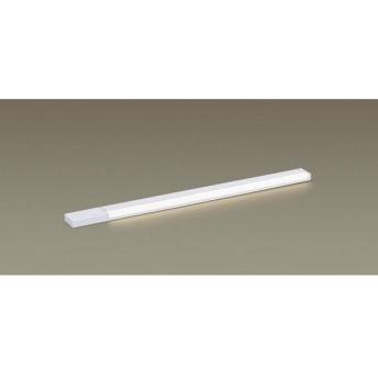 Panasonic パナソニック LED間接照明 (電源投入タイプ) LGB51021LG1
