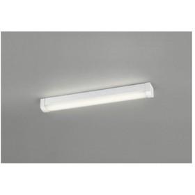 ODELICオーデリックFL20W×1灯クラスLEDキッチンライト電球色OL251364