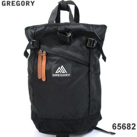 グレゴリー マルチデイ MULTI DAY 76139 1041 GREGORY リュックサック/バックパック 18L SA-01