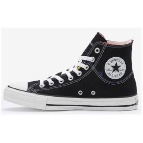 【カジュアルシューズ】【CONVERSE】ALL STAR CUTLINE HI 31300540【470】