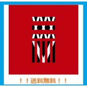 35xxxv 【初回限定盤】 (CD+DVD)