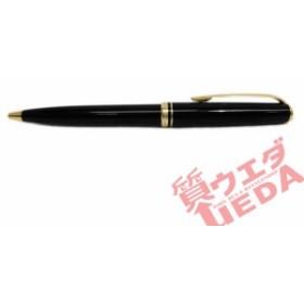 【名東】モンブラン ボールペン GENERATION 黒 回転式 小さめ 約13cm etc その他
