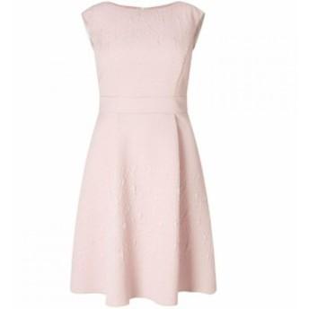 スタジオ8 Studio 8 レディース ワンピース ワンピース・ドレス Gaynor Dress Pink