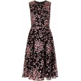 ホッブス Hobbs レディース ワンピース ワンピース・ドレス Lilith Dress Multi-Coloured