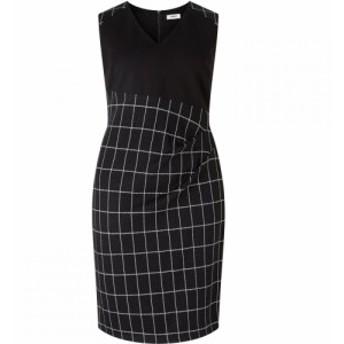 スタジオ8 Studio 8 レディース ワンピース ワンピース・ドレス Naomi Dress Black