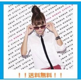 WOMAN【初回限定盤B】(CD+Blu-ray)