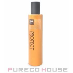 フィヨーレ Fプロテクト フォルムキーパー (洗い流さないヘアトリートメント) 200ml