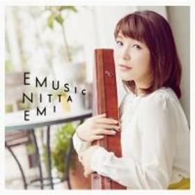 新田恵海 / Emusic【CD】