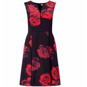 スタジオ8 Studio 8 レディース ワンピース ワンピース・ドレス Rosetta Dress Black
