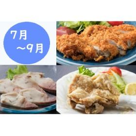 HN066初音の定期便!!7月8月9月定期便【おひとり様向け】