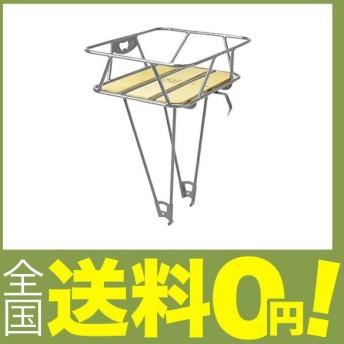 GAMOH(ガモー) KCL-1F-2 キングキャリア SL シルバー