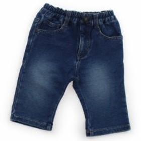【ストンプスタンプ/StompStamp】ハーフパンツ 90サイズ 男の子【USED子供服・ベビー服】(434874)