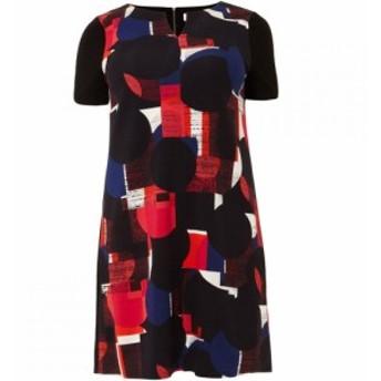 スタジオ8 Studio 8 レディース ワンピース ワンピース・ドレス Willow Dress Multi-Coloured