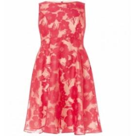 スタジオ8 Studio 8 レディース ワンピース ワンピース・ドレス Ellen Dress Pink