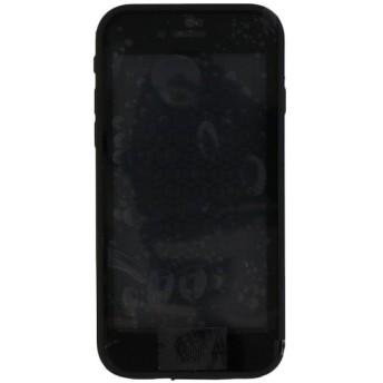 アイフォンケース iPhone 7/8対応 防水ケース 9358030408