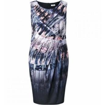 スタジオ8 Studio 8 レディース ワンピース ワンピース・ドレス Hadley Dress Multi-Coloured