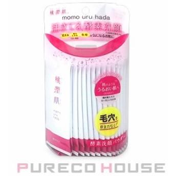 アスティ 桃潤肌 酵素洗顔パウダー (洗顔料) 1g×32包