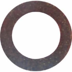 象印チェンブロック K-1.6t用ブレーキライニング   YK016077 1 枚