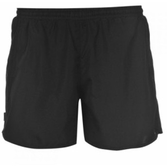 カリマー Karrimor レディース ボトムス・パンツ ランニング・ウォーキング Run Shorts Black