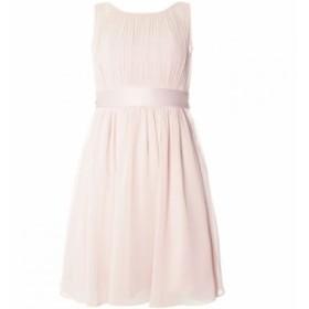 ドロシー パーキンス Dorothy Perkins レディース ワンピース ワンピース・ドレス Showcase `Beth` Prom Dress Pink
