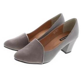 NATURAL BEAUTY BASIC / ナチュラルビューティベーシック 靴・シューズ レディース