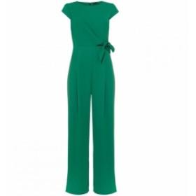 フェーズ エイト Phase Eight レディース オールインワン ワンピース・ドレス Valentine Jumpsuit Emerald