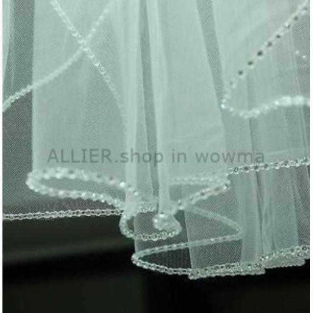 サイズオーダー可 ウェディングドレス  マーメイド ストラップバックレスレースウェディングドレスブライダルドレス
