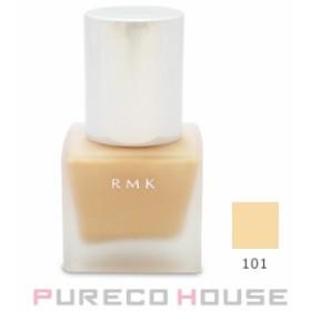 RMK リクイドファンデーション SPF14/PA++ 30ml #101