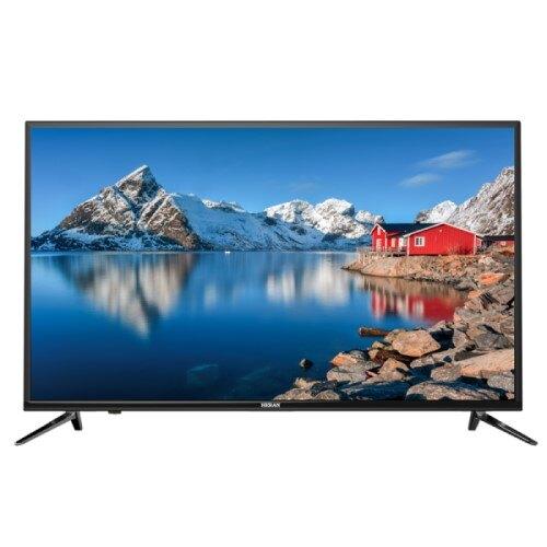 禾聯HERAN  40吋液晶電視 液晶顯示器+視訊盒  HC-40DA1