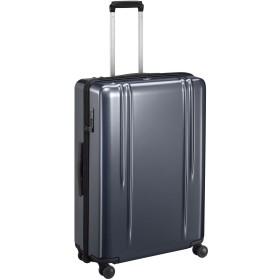 [ゼロハリバートン] ZEROHALLIBURTON ZRL - 28 International Lightweight Carry-On Luggage ZRLシリーズ 長期サイズ 旅行用 4輪 キャリーオン バッグ TSAロック付[並行輸入品]
