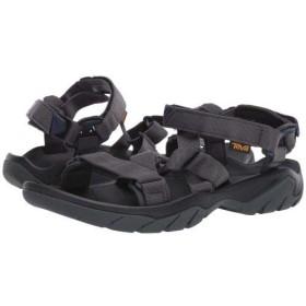 [テバ] メンズ 男性用 シューズ 靴 サンダル Terra Fi 5 Sport - Dark Shadow 9 D - Medium [並行輸入品]