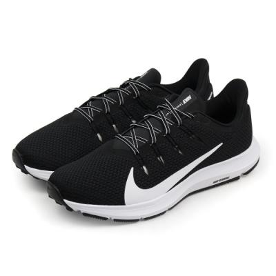 品牌: NIKE 型號: CI3787-002 品名: QUEST 2 配色: 黑色 特點: 慢跑鞋 運動