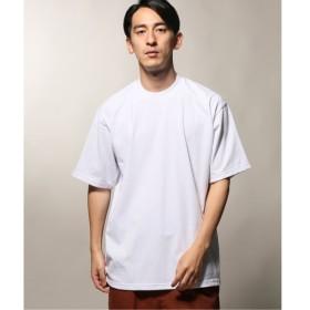[マルイ]【セール】メンズTシャツ(【WEB限定】PRO CLUB / プロクラブ CREW NECK S/S HEAVY 101)/ジャーナルスタンダード レリューム(メンズ)(JOURNAL STANDARD relume)