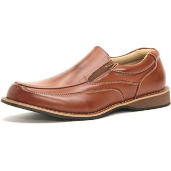 スリッポン - Zeal Market [LASSU & FRISS ラスアンドフリス]スリッポン コンフォートシューズ 542ウォーキング メンズ 靴