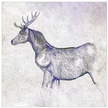 ソニーミュージック米津玄師 / 馬と鹿 [通常盤]【CD】SECL-2497