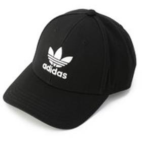 【メンズビギ:帽子】【adidas(アディダス)】ロゴキャップ