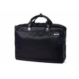 【サムソナイト:バッグ】Debonair 4 3-WAY Briefcase 1R