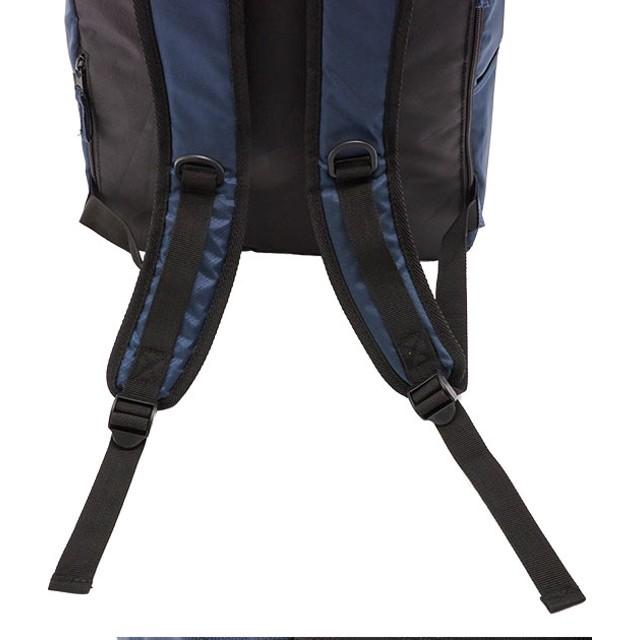 リュック・バックパック - BACKYARD FAMILY リュック メッシュポケット 通販 リュックサック レディース メンズ メッシュ ポケット 大容量 A4 かわいい おしゃれ 通学高校生スクエアリュック 軽量 軽い 多機能 多収納 通勤 大人 シンプル デイパック 旅行
