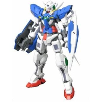 【中古】MG 1/100 GN-001 ガンダムエクシア イグニッションモード (機動戦士ガンダム00)(管理:446001)