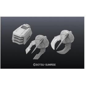 ビルダーズパーツHD MSグランド01 おもちゃ ガンプラ プラモデル その他機動戦士ガンダム