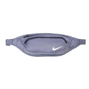 (ナイキ) ウエストバッグ ヒップパック Nike Large Capacity WaistPack AC4058-404 [並行輸入品]