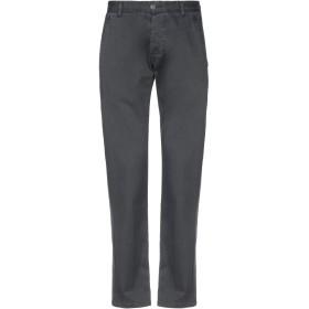 《期間限定 セール開催中》MACCHIA J メンズ パンツ 鉛色 31 コットン 98% / ポリウレタン 2%