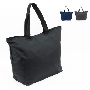 トートバッグ - petitcaprice トートバッグ レディース メンズ 男女兼用 鞄 バッグ バック 大容量 ビッグ トートバッグ (mk-9092)シンプルユニセックス通勤 通学 ビッグサイズなの で旅行やアウトドアなど幅広くお使い頂けます!