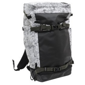【Super Sports XEBIO & mall店:バッグ】ESSENTIAL BOX PACK M 921558JP-186 バックパック