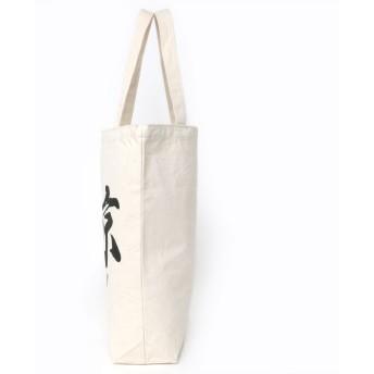 トートバッグ - MARUKAWA トートバッグ メンズ 春 綿100% 全9色 【 トウキョウ TOKYO プレゼント 通勤 通学 A4 学生 鞄 カバン 】